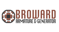 Broward Armature & Generator