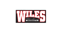 Wiles Drive Shafts