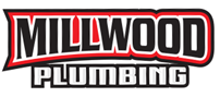 Milwood Plumbing